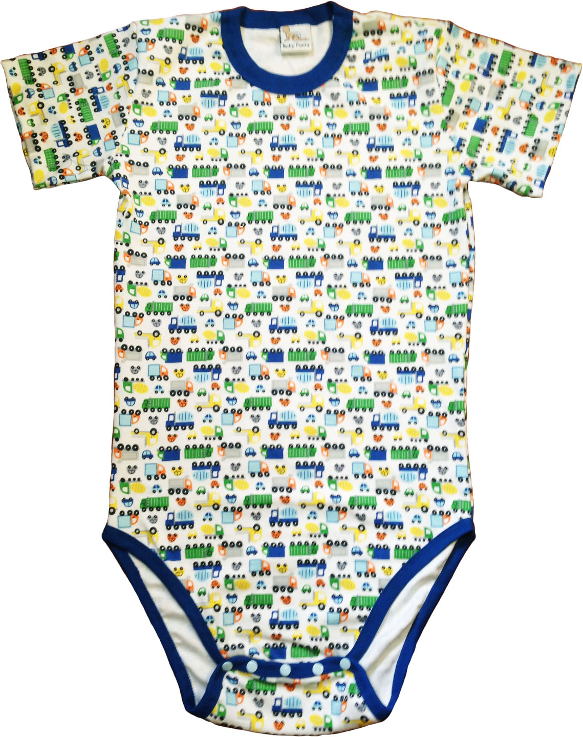 Baby Onezie for Adults