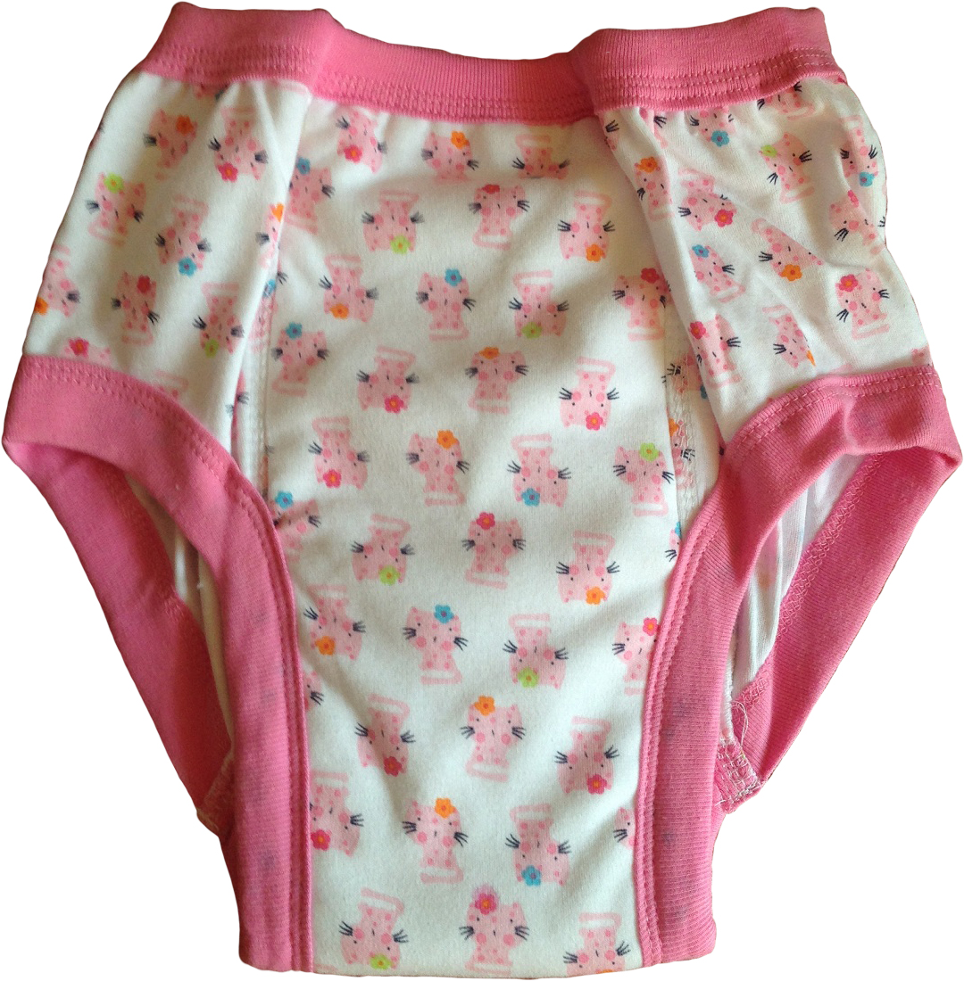 Baby Clothes at Macy's come in a variety of styles and sizes. Shop Baby Clothes at Macy's and find the latest styles for your little one today. Free Shipping Available.