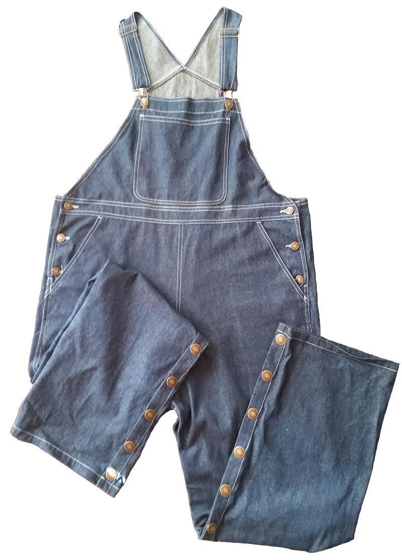 Baby Overalls For Adults