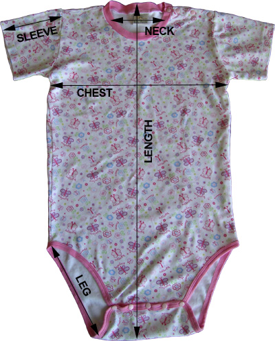 Find great deals on eBay for adult size baby clothes. Shop with confidence.