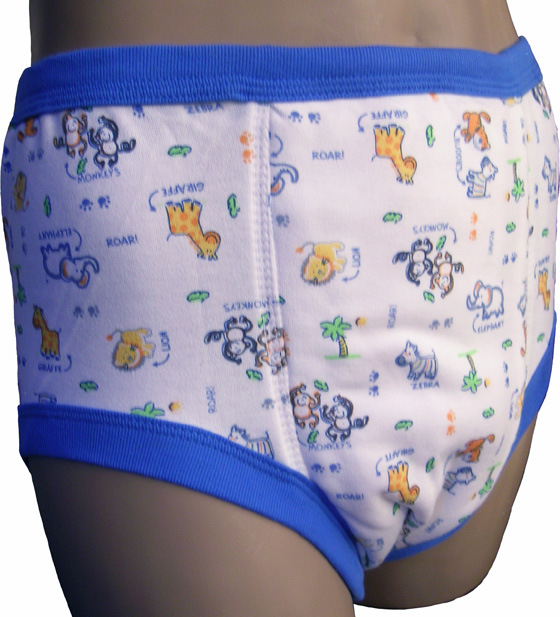Baby Training Pants For Adults